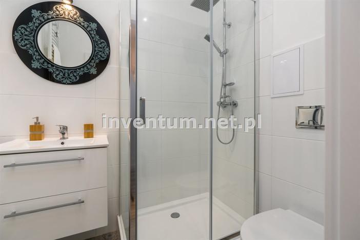 Mieszkanie na sprzedaż, Poznań Grunwald Południe, 46 m² | Morizon.pl | 3800