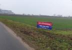 Grunt na sprzedaż, Września, 62000 m²   Morizon.pl   3806 nr2