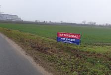 Grunt na sprzedaż, Września, 62000 m²