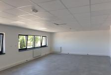 Biuro do wynajęcia, Dopiewo, 60 m²