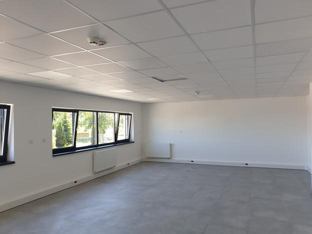 Biuro do wynajęcia, Dopiewo, 60 m² | Morizon.pl | 6934