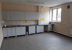 Hala na sprzedaż, Września, 5000 m² | Morizon.pl | 6412 nr13