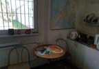 Magazyn, hala na sprzedaż, Nekla, 1350 m²   Morizon.pl   6114 nr6