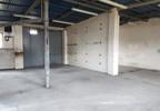 Hala na sprzedaż, Września, 5000 m² | Morizon.pl | 6412 nr19