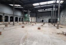 Magazyn, hala na sprzedaż, Świdnica, 10000 m²