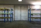 Magazyn, hala na sprzedaż, Nekla, 1350 m²   Morizon.pl   6114 nr3
