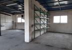 Hala na sprzedaż, Września, 5000 m² | Morizon.pl | 6412 nr20