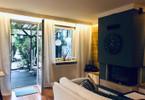 Morizon WP ogłoszenia | Dom na sprzedaż, Suchy Las Os. Grzybowe, 120 m² | 1933