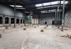 Magazyn, hala do wynajęcia, Świdnica, 3000 m² | Morizon.pl | 3216 nr3