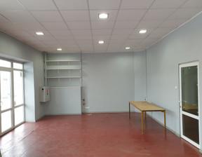 Magazyn, hala do wynajęcia, Września, 121 m²