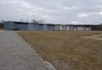 Magazyn, hala do wynajęcia, Września, 443 m² | Morizon.pl | 7931 nr2