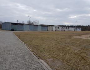 Magazyn, hala do wynajęcia, Września, 443 m²