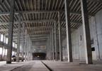 Magazyn, hala do wynajęcia, Świdnica, 6300 m² | Morizon.pl | 3349 nr2