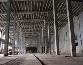Magazyn, hala do wynajęcia, Świdnica, 6300 m²