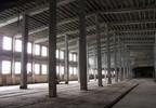 Magazyn, hala do wynajęcia, Świdnica, 6300 m² | Morizon.pl | 3349 nr3