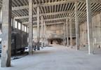Magazyn, hala na sprzedaż, Świdnica, 13000 m² | Morizon.pl | 3323 nr2