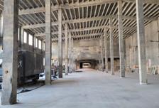 Magazyn, hala na sprzedaż, Świdnica, 13000 m²