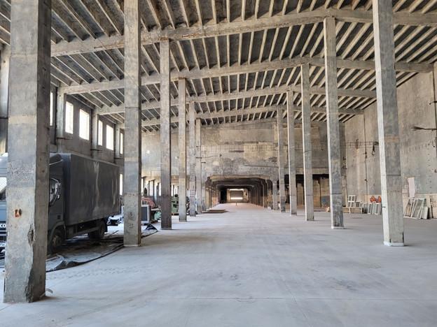 Magazyn, hala na sprzedaż, Świdnica, 13000 m² | Morizon.pl | 3323