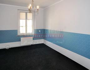 Mieszkanie na sprzedaż, Opole Śródmieście, 47 m²