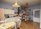 Dom na sprzedaż, Otmęt, 275 m² | Morizon.pl | 5914 nr9