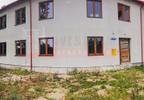 Komercyjne na sprzedaż, Kaniów, 1250 m²   Morizon.pl   0801 nr2
