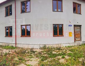 Komercyjne na sprzedaż, Kaniów, 1250 m²