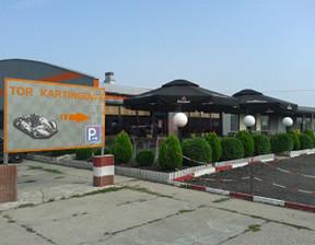 Komercyjne na sprzedaż, Opole Zakrzów, 2200 m²