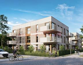 Mieszkanie na sprzedaż, Brzeg, 49 m²