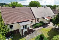 Dom na sprzedaż, Krapkowice, 230 m²