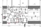 Komercyjne na sprzedaż, Kaniów, 1250 m²   Morizon.pl   0801 nr8