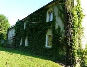 Dom na sprzedaż, Głuchołazy, 600 m²