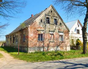 Dom na sprzedaż, Błota, 160 m²