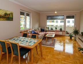 Mieszkanie do wynajęcia, Opole Zaodrze, 67 m²