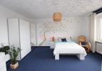 Dom na sprzedaż, Otmęt, 275 m² | Morizon.pl | 5914 nr13