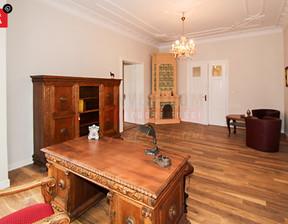 Mieszkanie do wynajęcia, Opole, 156 m²