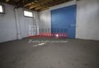Komercyjne na sprzedaż, Opolski Gorzów Śląski, 860 m² | Morizon.pl | 8781 nr7