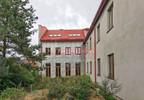 Komercyjne na sprzedaż, Kaniów, 1250 m²   Morizon.pl   0801 nr3