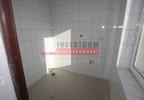 Komercyjne na sprzedaż, Opolski Gorzów Śląski, 860 m² | Morizon.pl | 8781 nr2