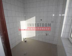 Komercyjne na sprzedaż, Opolski Gorzów Śląski, 860 m²