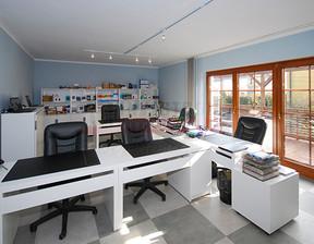 Komercyjne na sprzedaż, Opole Zaodrze, 257 m²