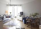 Mieszkanie na sprzedaż, Gdynia Redłowo, 45 m²   Morizon.pl   0407 nr3