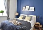 Mieszkanie na sprzedaż, Gdynia Redłowo, 45 m²   Morizon.pl   0407 nr10