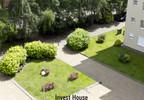 Mieszkanie na sprzedaż, Gdynia Redłowo, 45 m²   Morizon.pl   0407 nr13