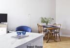 Mieszkanie na sprzedaż, Gdynia Redłowo, 45 m²   Morizon.pl   0407 nr9