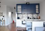 Mieszkanie na sprzedaż, Gdynia Redłowo, 45 m²   Morizon.pl   0407 nr4