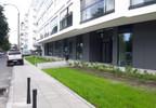 Lokal użytkowy do wynajęcia, Warszawa Młynów, 452 m²   Morizon.pl   6923 nr17