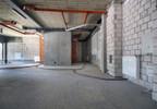 Lokal użytkowy do wynajęcia, Warszawa Młynów, 452 m²   Morizon.pl   6923 nr4