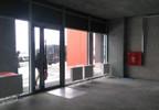 Lokal użytkowy do wynajęcia, Warszawa Mokotów, 191 m²   Morizon.pl   3175 nr19