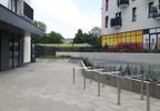 Lokal użytkowy do wynajęcia, Warszawa Młynów, 502 m²   Morizon.pl   6965 nr7