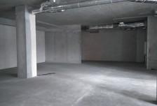 Lokal użytkowy do wynajęcia, Warszawa Mokotów, 191 m²